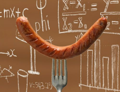 Sausage Science 101: A Basic Guide