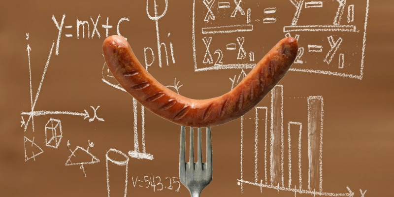 sausage science