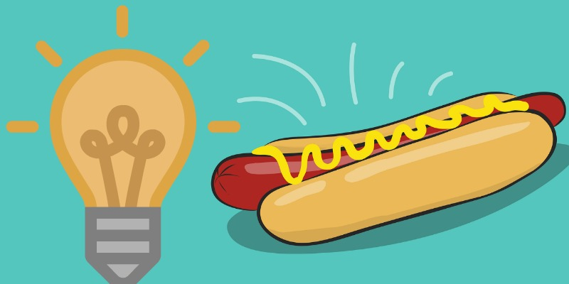 Who Invented Sausage? | Key Breakthroughs in History | +